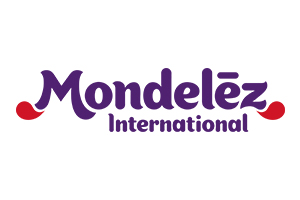 Mondelez Internationa