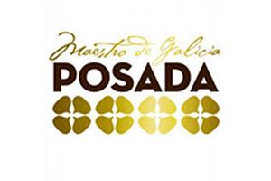 Marrón Glacé José Posada