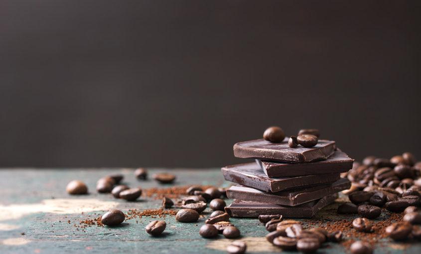 Cómo elegir el chocolate adecuado: pureza, aditivos y color