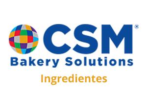 csm-ingredientes